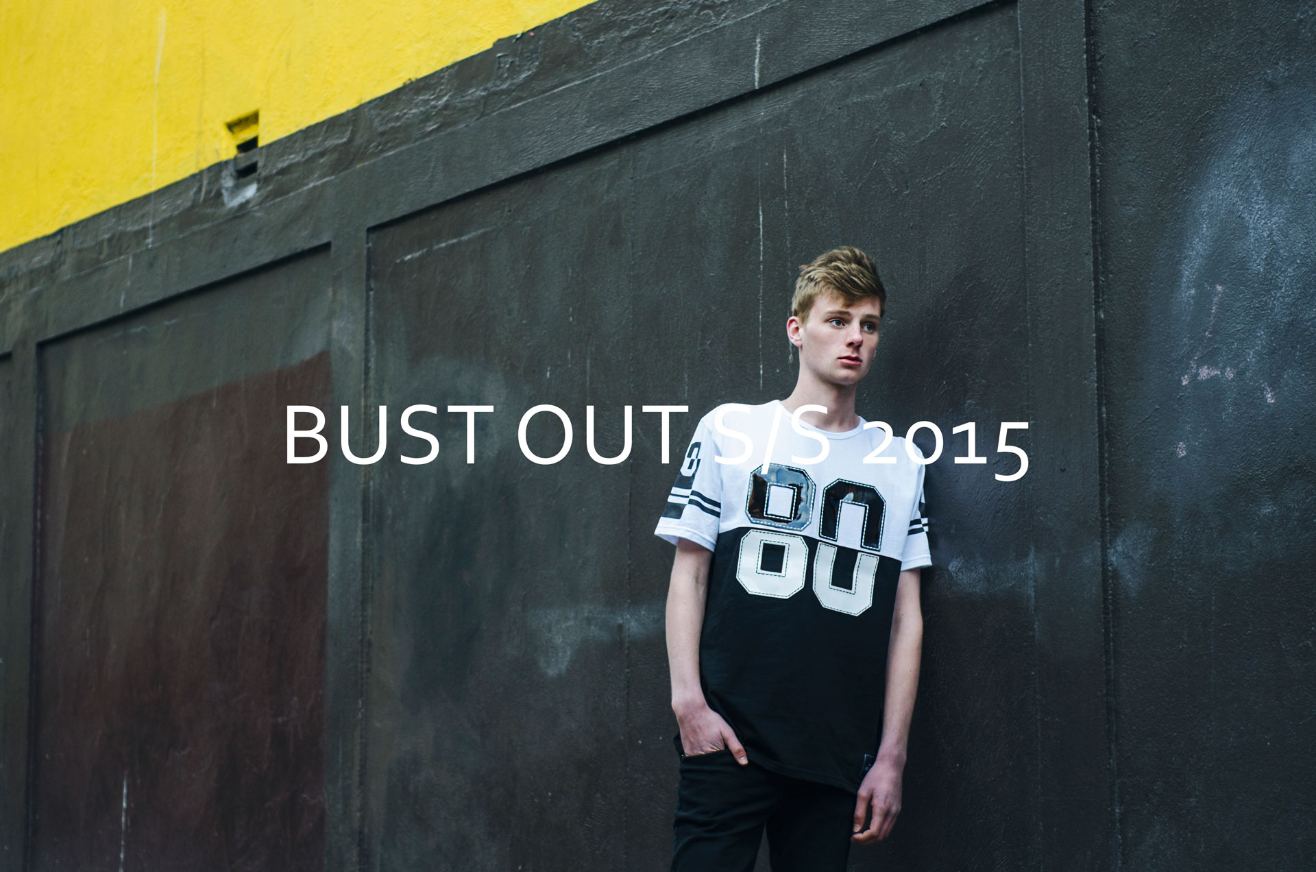 bust-out1