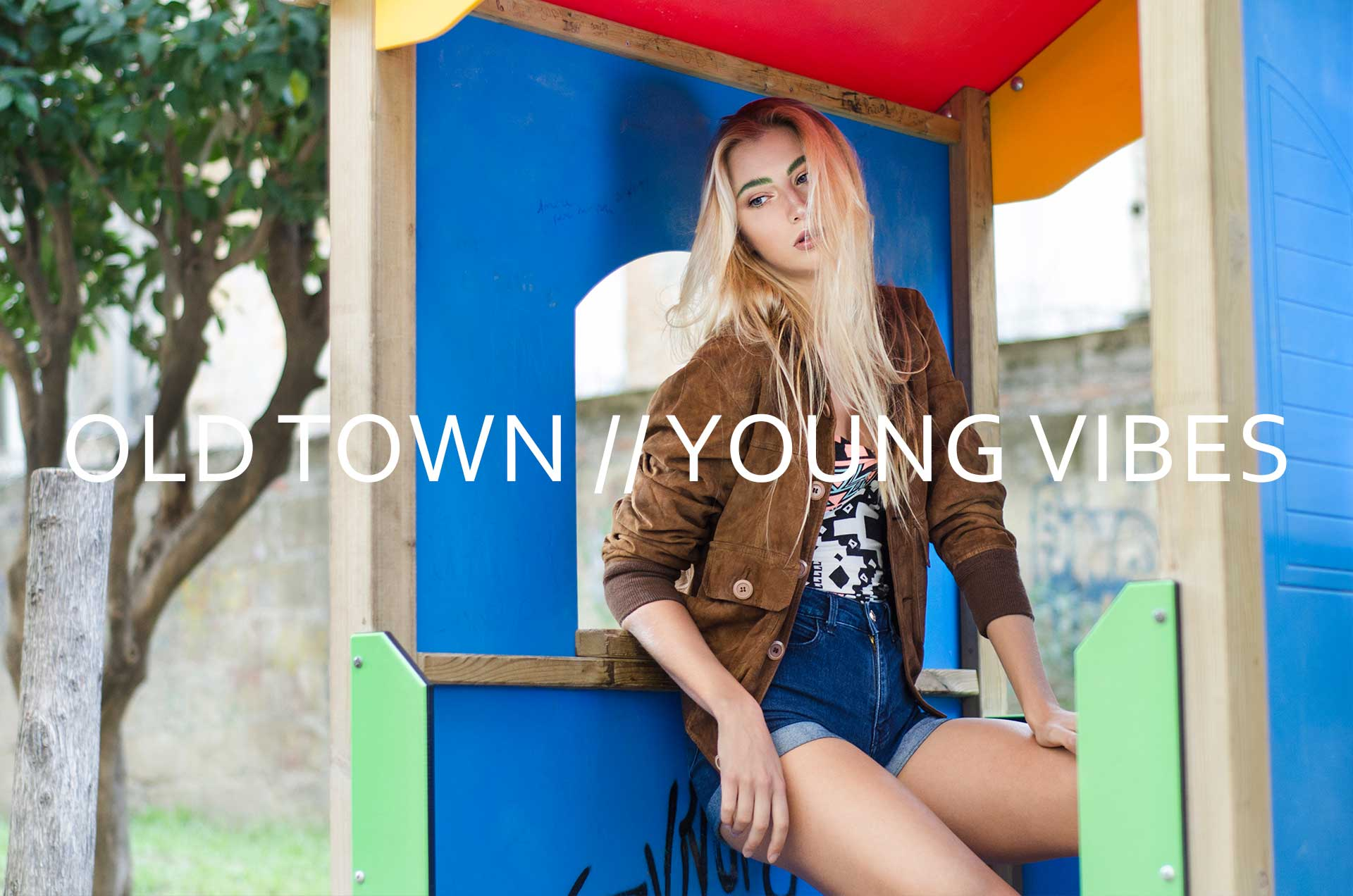 old-town-young-vibes-title