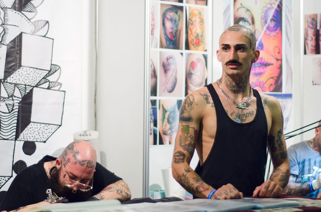 tattoo-expo-4