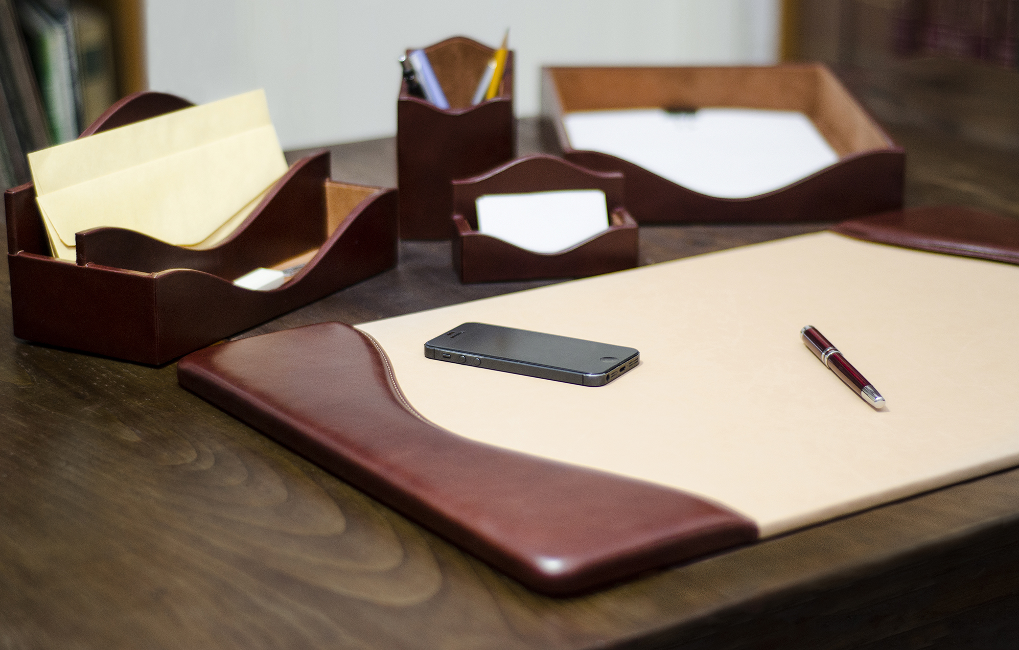 set-scrivania2